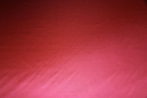 """Fed"" polyester satin stretch 360/380 gr.mt - bordeaux"