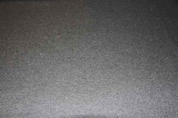 krymper polyester i vask